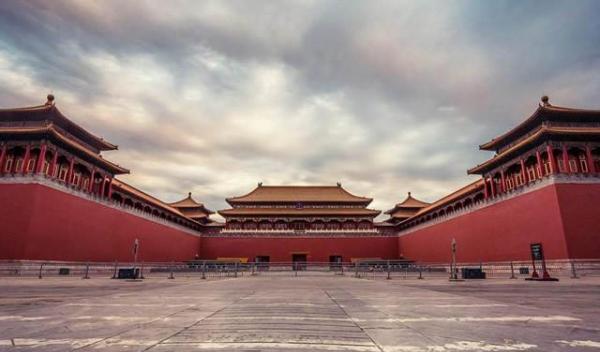 建造故宮的甎都來自哪裡?哪些甎的地位很特殊?